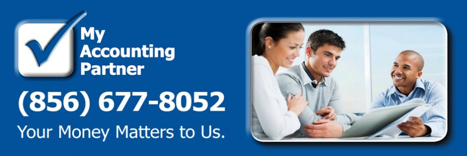 Bookkeeping Services South Jersey