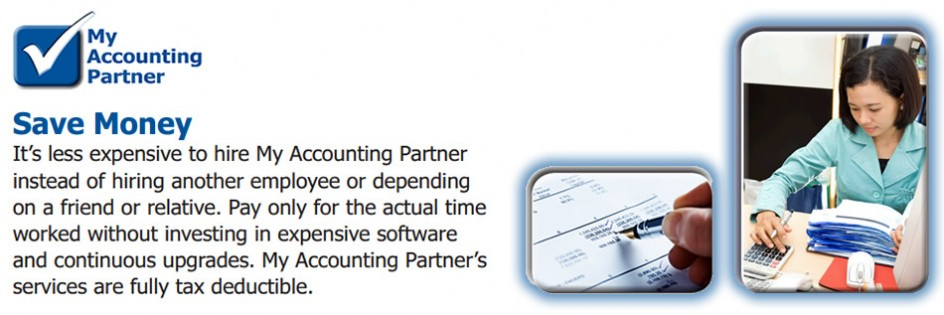 South Jersey Payroll Services